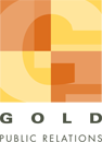 Gold PR
